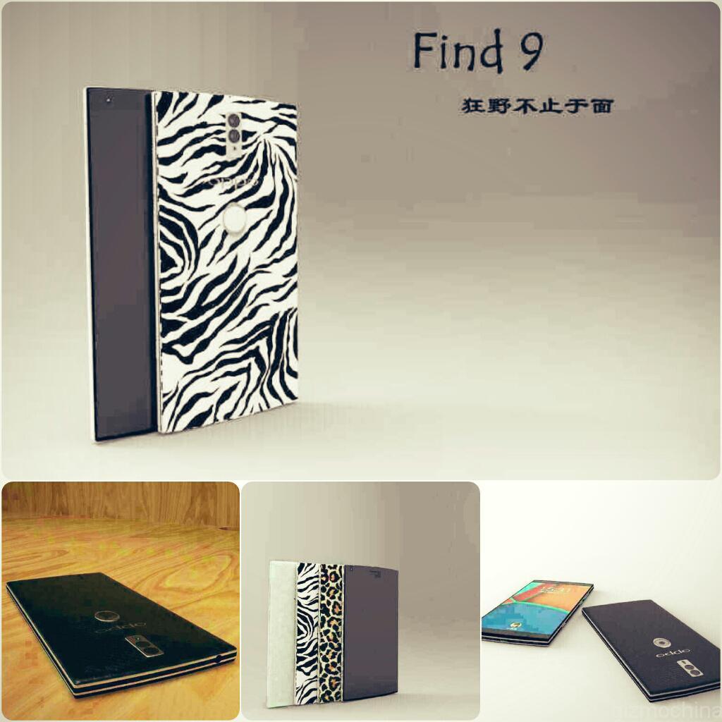 oppo-find-9