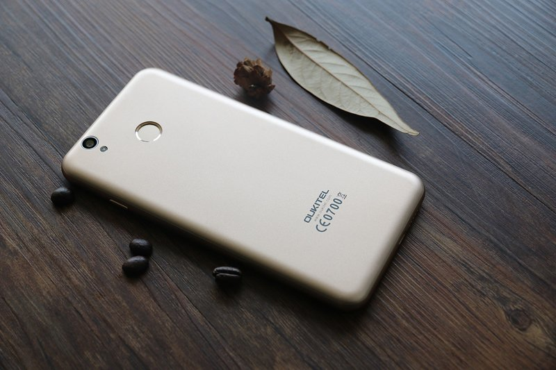 oukitel-u7-plus-back