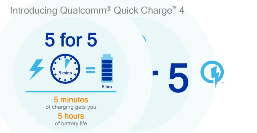 quick-charge-4-slide-3-840x437