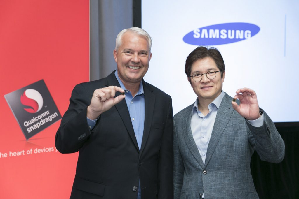samsung-qualcomm-snapdragon835