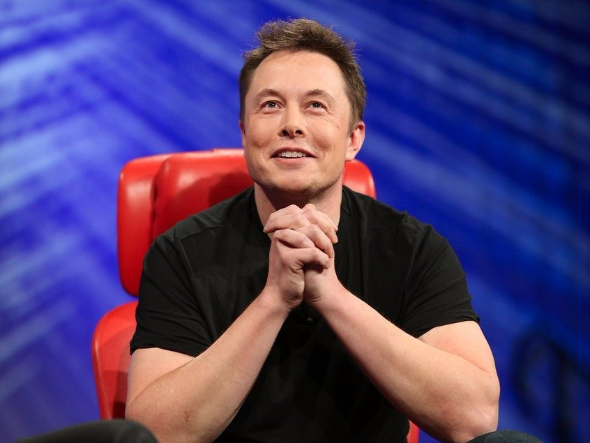 tesla-first-announced-its-intention-to-acquire-solarcity-at-the-end-of-june-to-become-the-worlds-only-vertically-integrated-energy-company