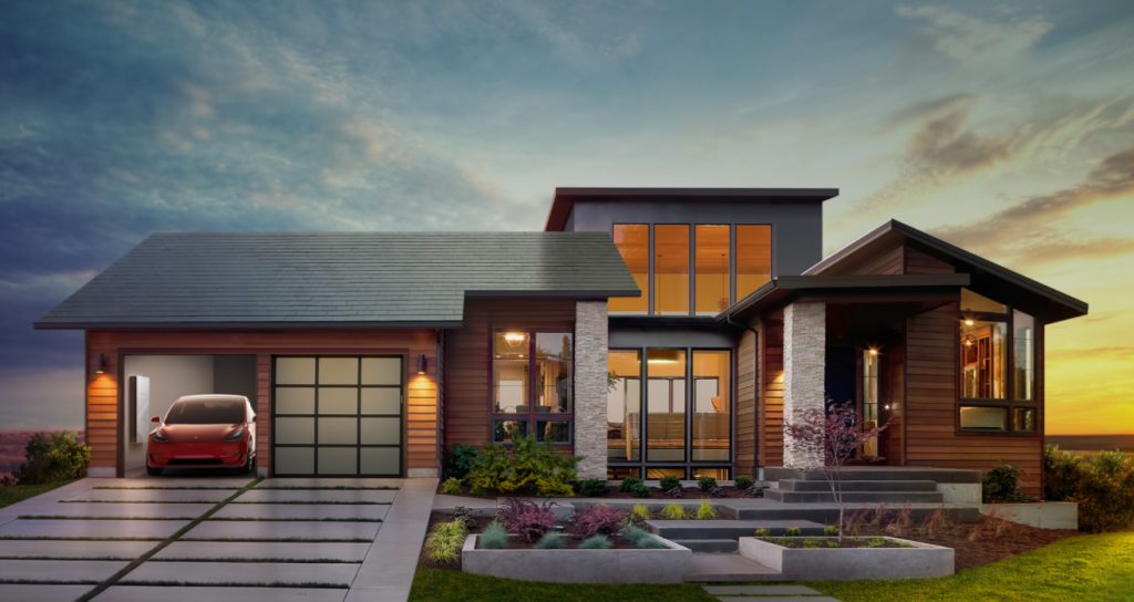 tesla-solar-roof-foto