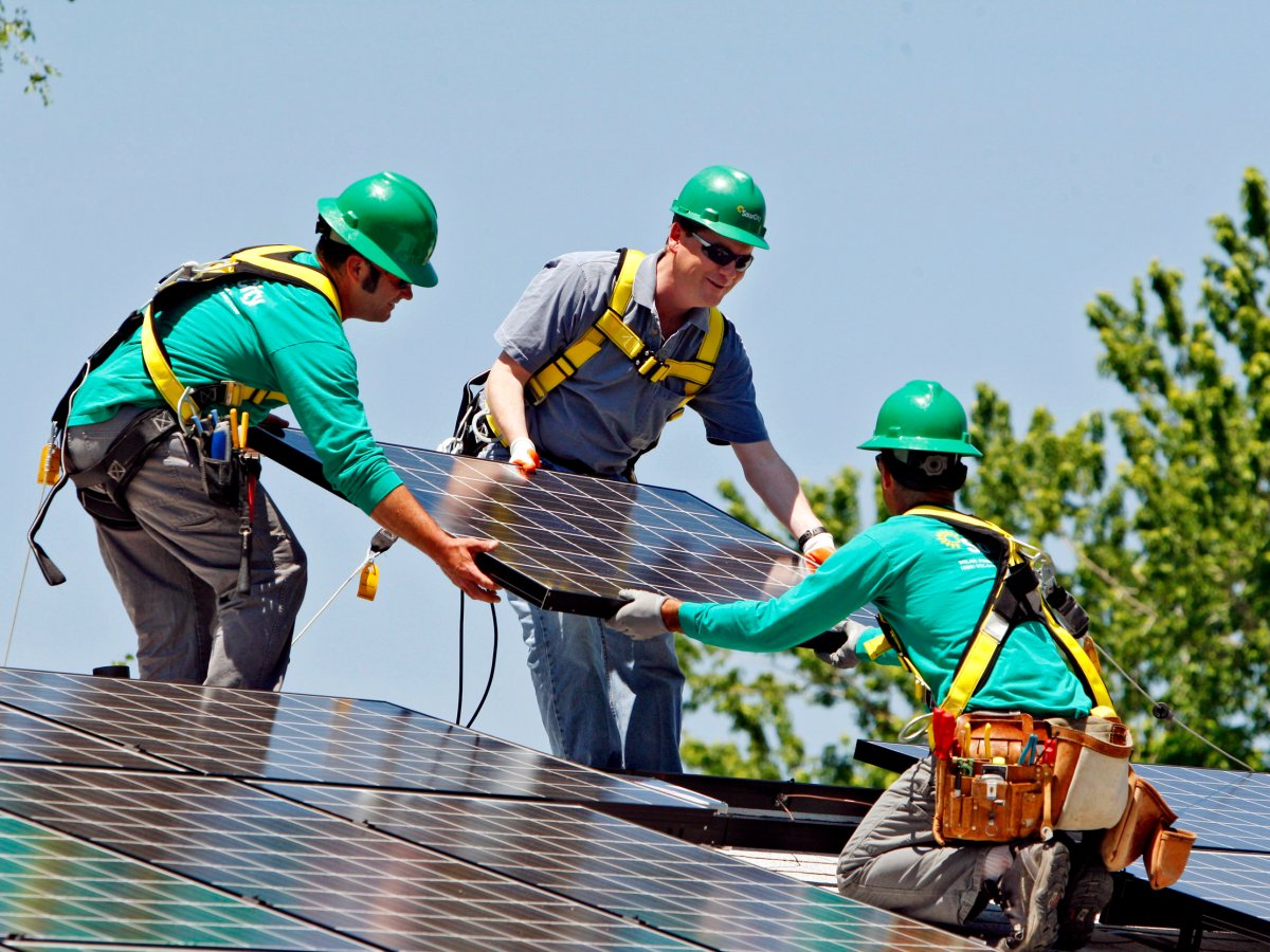 the-acquisition-proposal-was-immediately-met-with-criticism-as-solarcity-has-struggled-as-a-company-leading-many-to-refer-to-the-deal-as-a-bailout