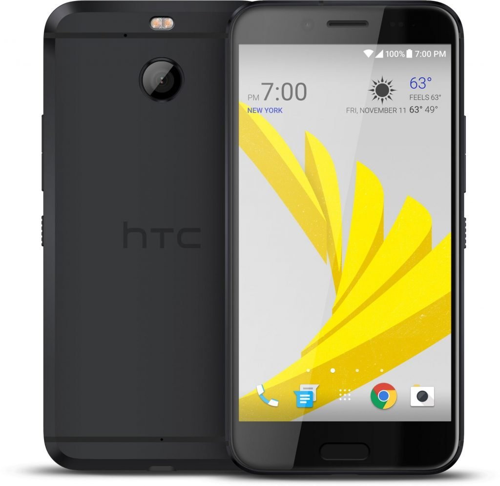the-htc-bolt-is-official