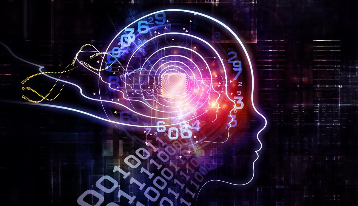 umela-inteligencia-nahlad