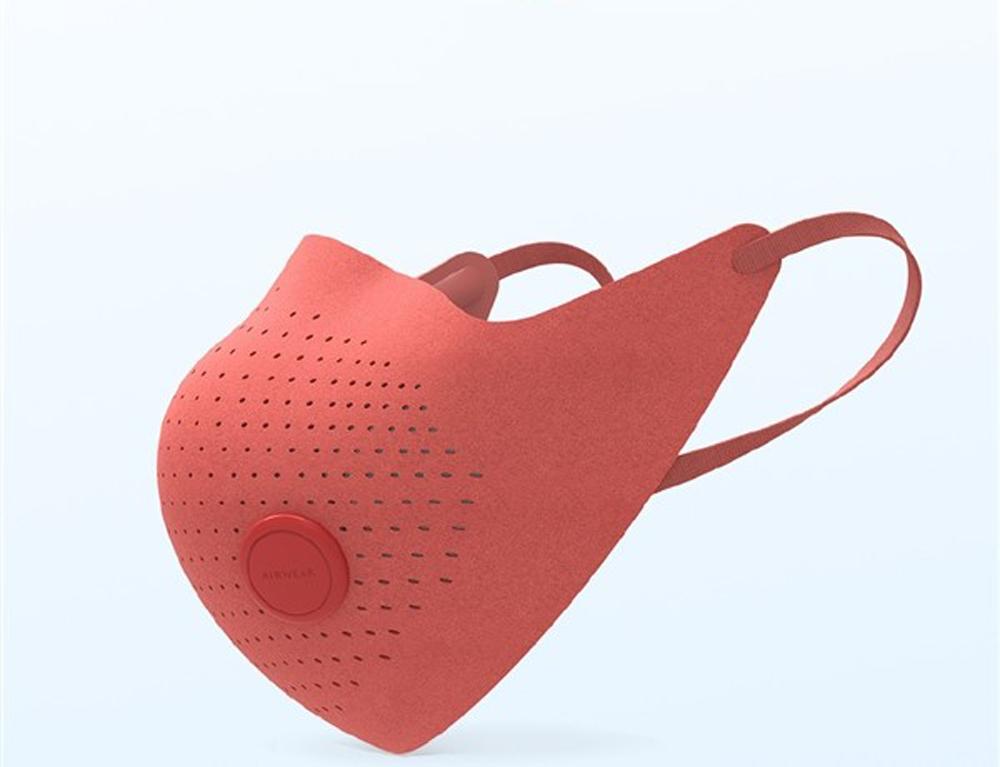 xiaomi-airwear-mask-foto