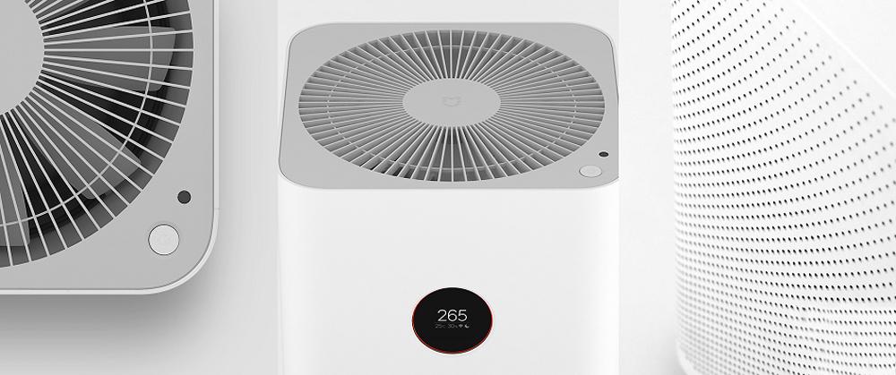 xiaomi-mi-air-purifier-pro-oficialne1