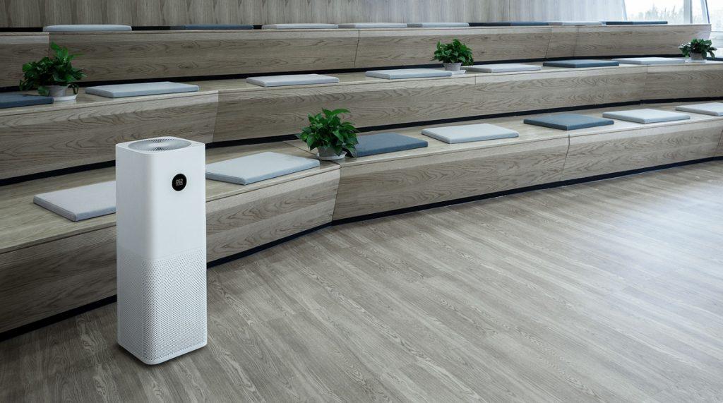 xiaomi-mi-air-purifier-pro-oficialne2