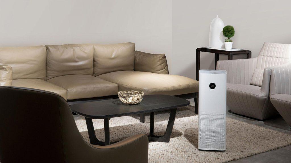 xiaomi-mi-air-purifier-pro-oficialne4