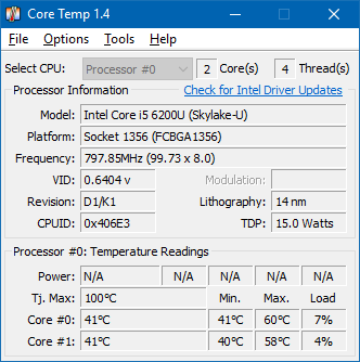 xiaomi-mi-notebook-air-13-recenzia-teplota