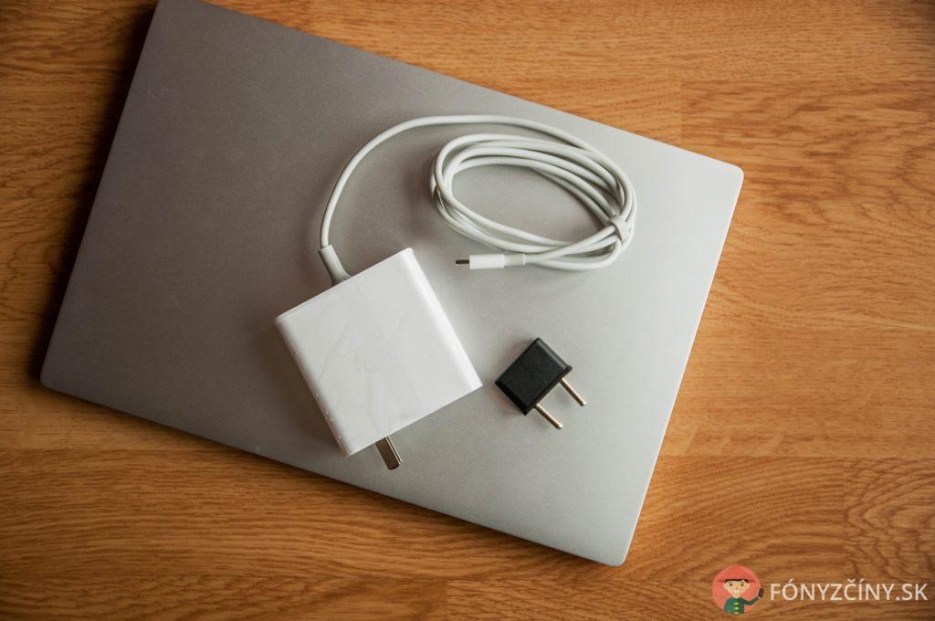 xiaomi-mi-notebook-air-recenzia-1-10