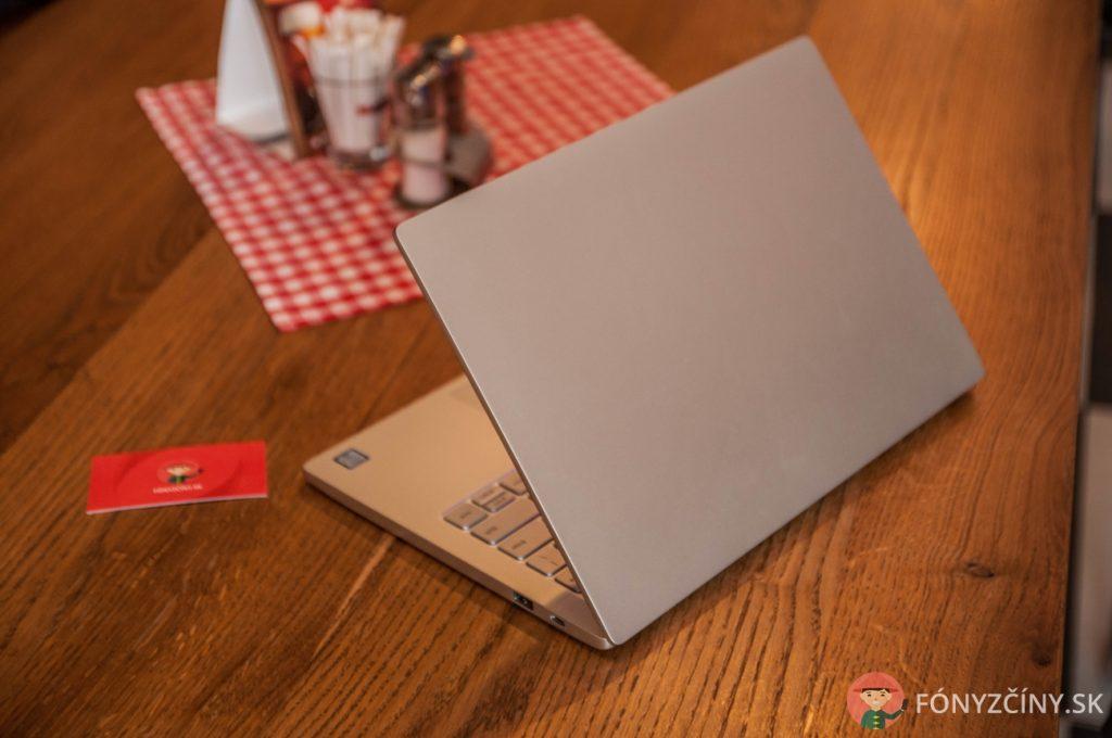 xiaomi-mi-notebook-air-recenzia-16