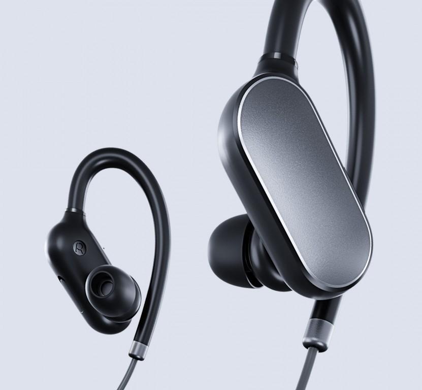 xiaomi-mi-sports-bluetooth-headset_03