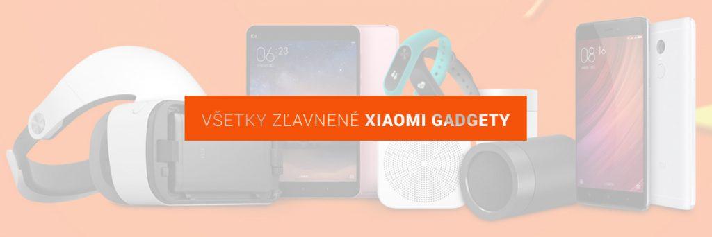 xiaomi-vypredaj-geekbuying