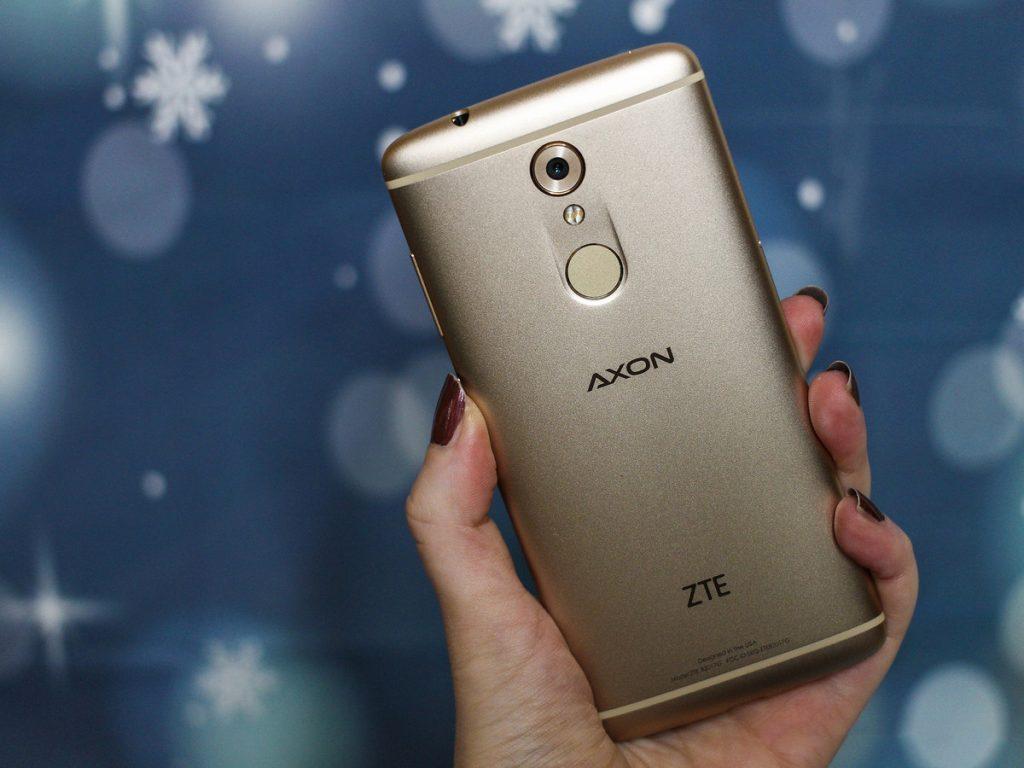 zte-axon-7-mini-2