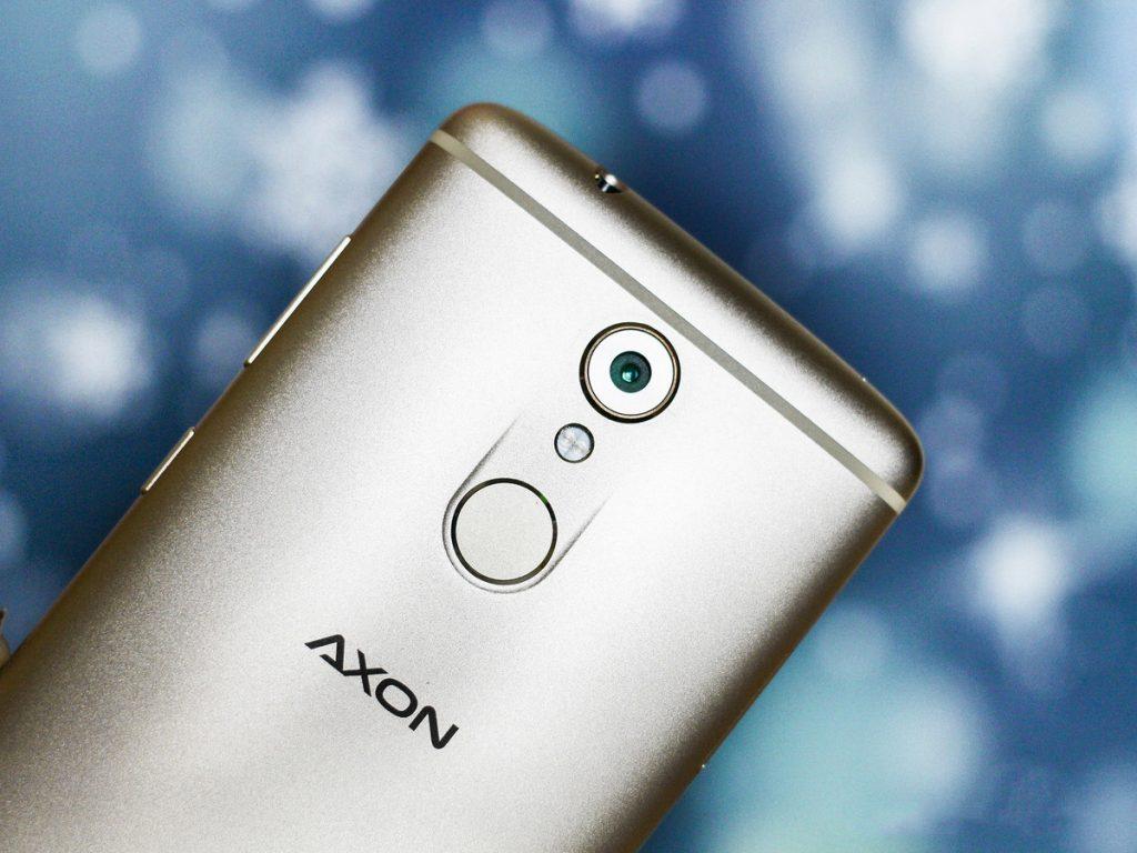 zte-axon-7-mini-4