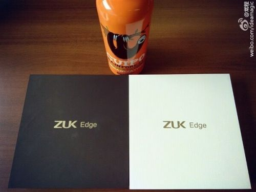 zuk-edge-poster