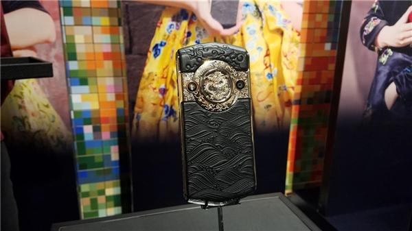 8848-phone-titan-2