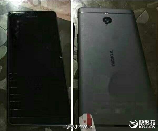 alleged-nokia-phone-prototype