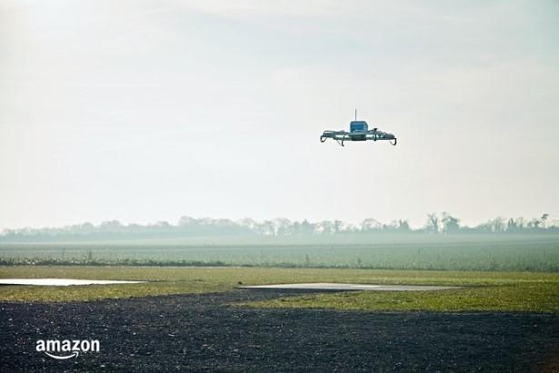 amazon-prime-air-delivery