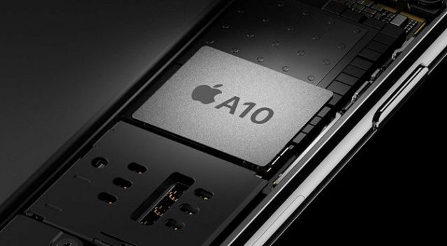 apple-a10-procesor