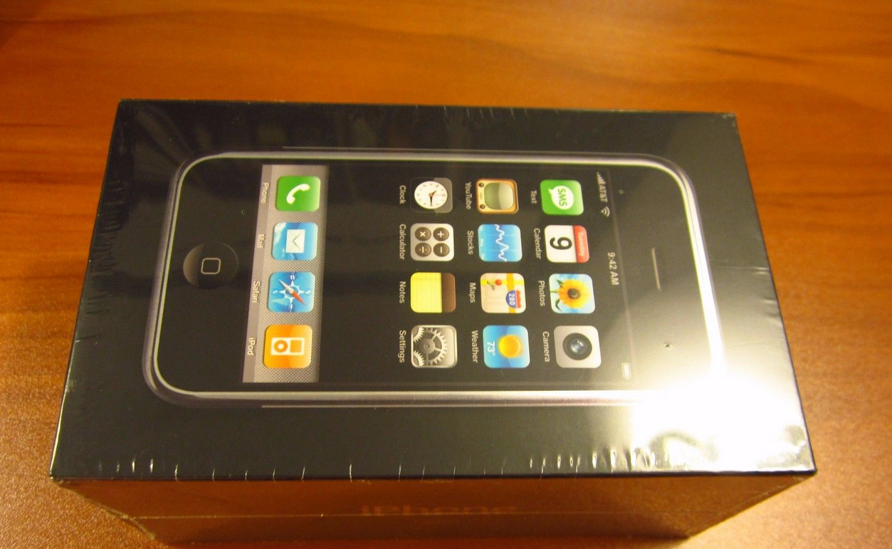 apple-iphone-1-ebay