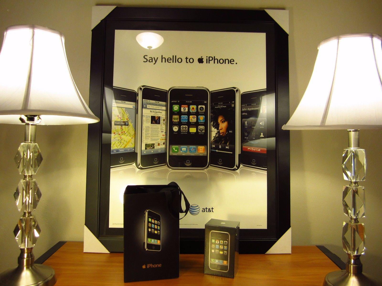 apple-iphone-ebay