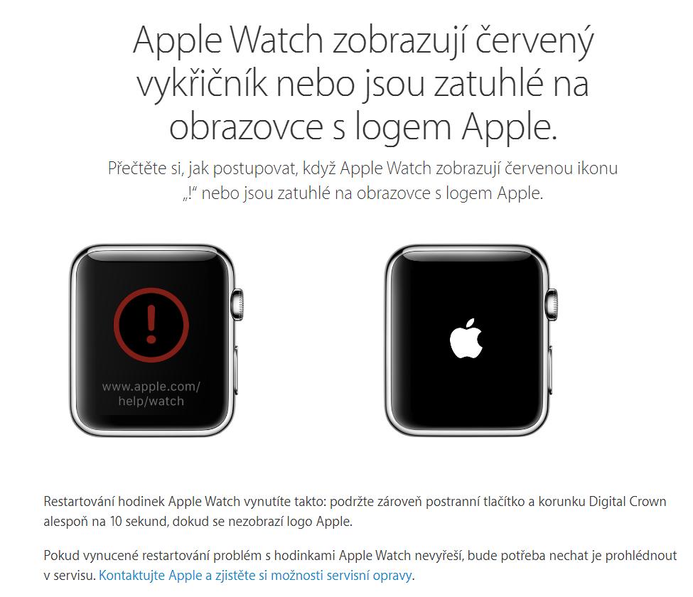apple-watch-2-update-brickuje-1