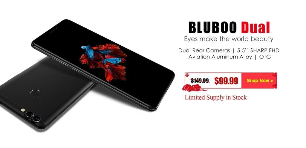 bluboo-dual-vypredaj