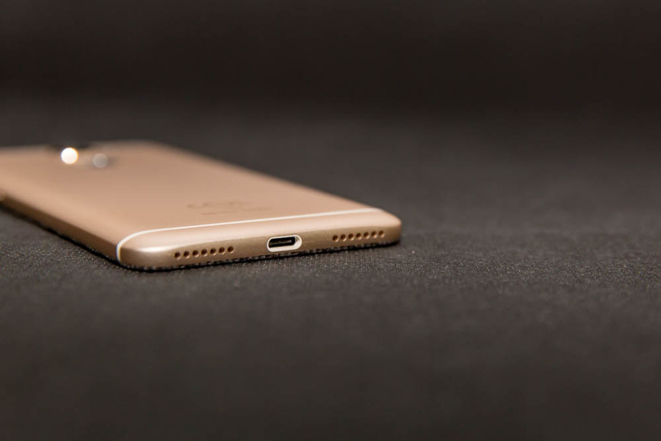 coolpad-cool-changer-s1-5