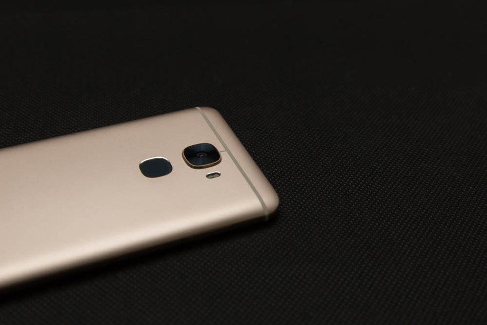 coolpad-cool-changer-s1