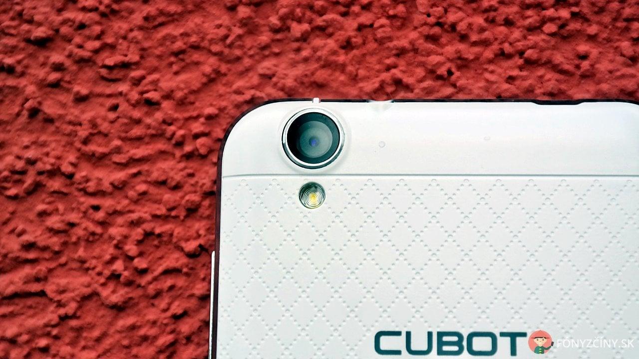 cubotmanito-053