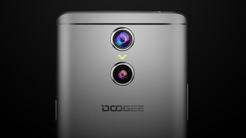 doogee-shoot-1-2gb-16gb-smartphone-silver-20161213105927674