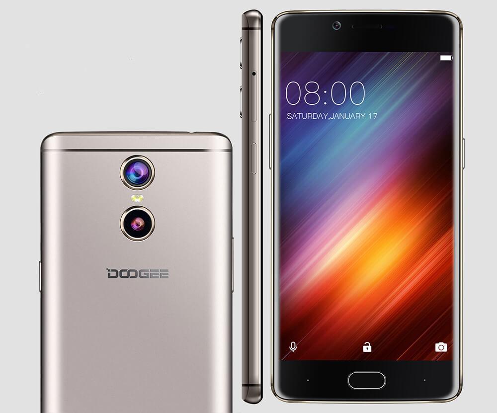 doogee-shoot-1-2gb-16gb-smartphone-silver-20161213105941989