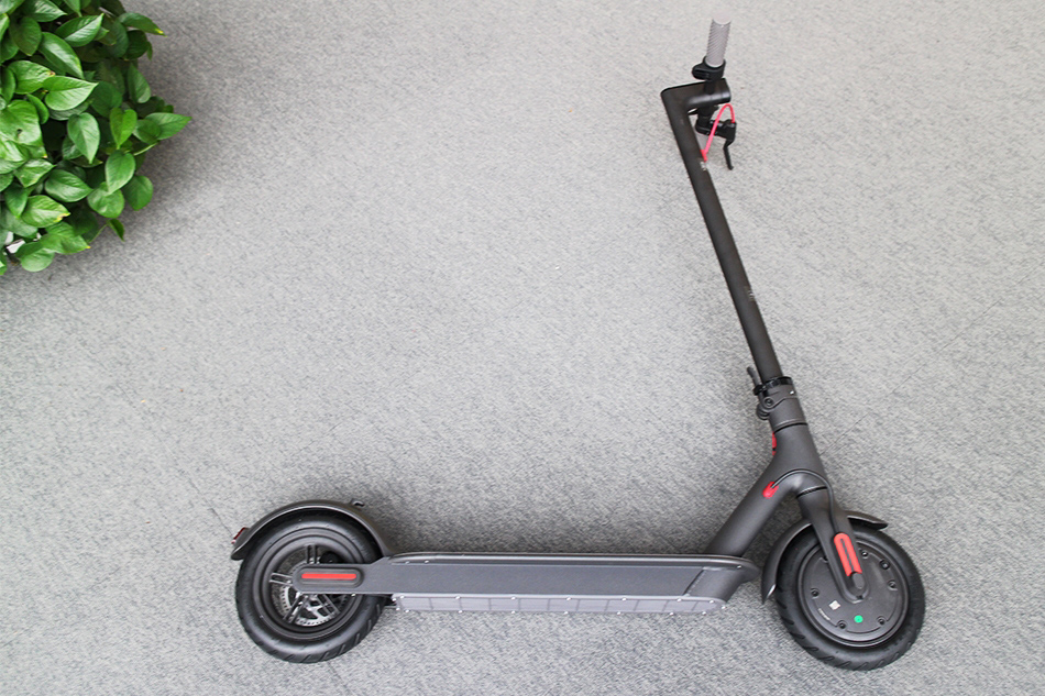 elektricky-xiaomi-skuter-12