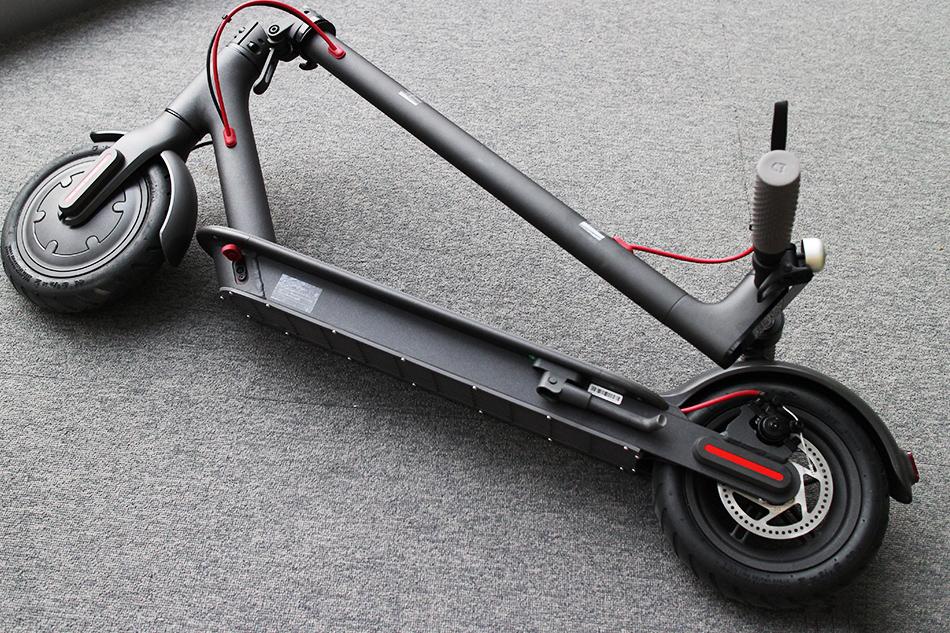elektricky-xiaomi-skuter-2