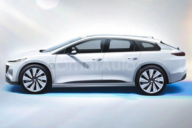 faraday-future-crossover-rendering