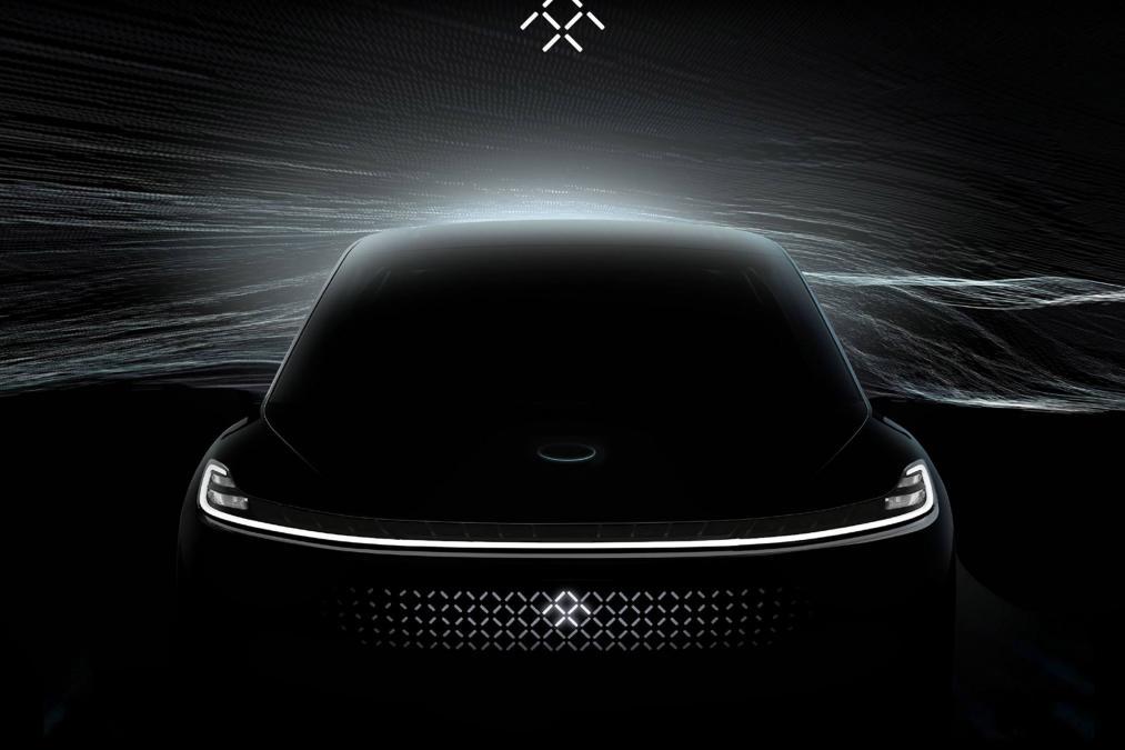 faraday-future-suv-electrico-1