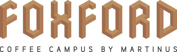 foxford-logo
