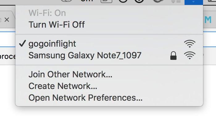 galaxy-note-7-hotspot-v-lietadle