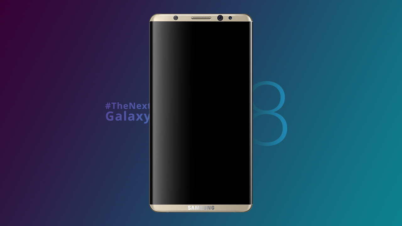 galaxy-s8-novy-render