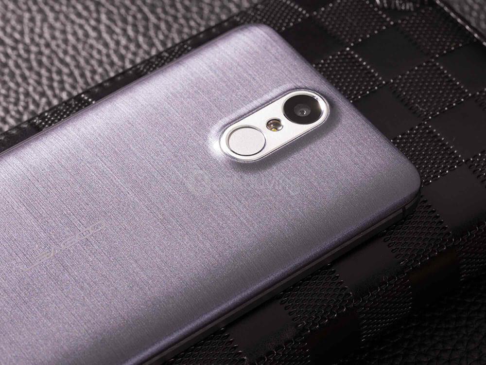 geekbuying-leagoo-m5-plus-2gb-16gb-smartphone-black-392436