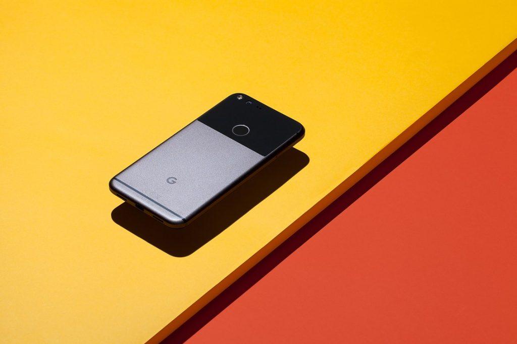 google-pixel-na-slovensku-2