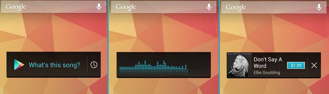 google-sound-search-widget
