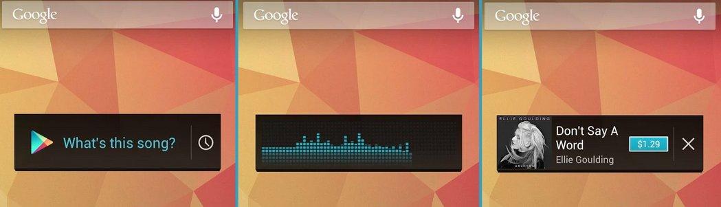 google-sound-search-widget