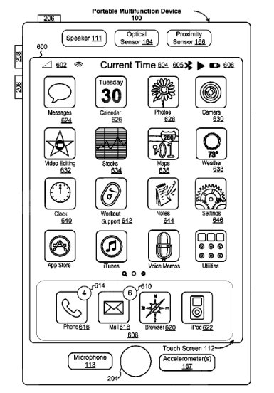 images-from-apples-latest-patent-application-for-a-stylus