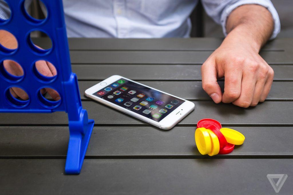iphone-6-plus-foto-nehoda