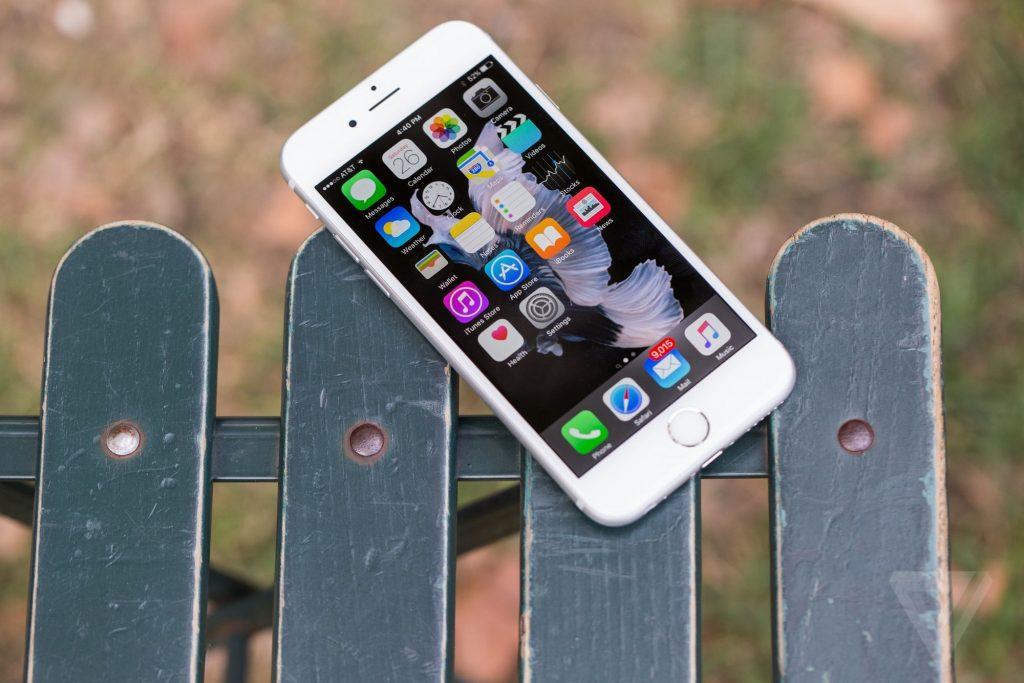 iphone-6s-2-9-0
