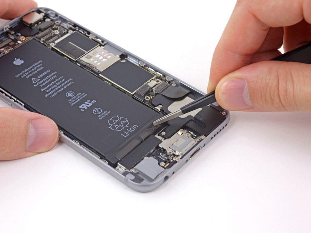 iphone-6s-bateria