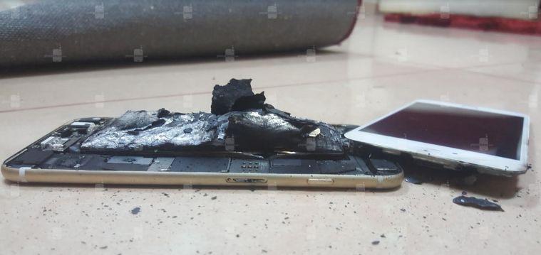 iphone-6s-explozia-3